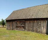 Dom na sprzedaż, Brok, ostrowski, mazowieckie - Foto 6