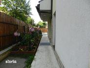 Casa de vanzare, Cluj (judet), Mărăști - Foto 9