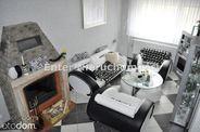 Dom na sprzedaż, Chróścice, opolski, opolskie - Foto 9