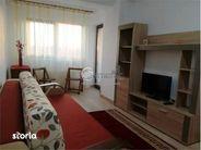 Apartament de inchiriat, Iași (judet), Strada Orientului - Foto 1