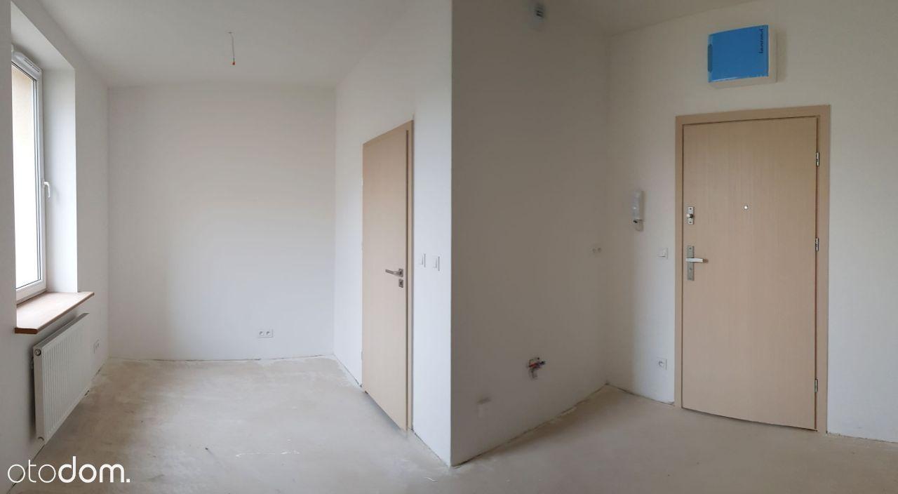 Dom na sprzedaż, Poznań, Wilda - Foto 5