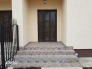 Casa de vanzare, Ilfov (judet), Strada Gloriei - Foto 1