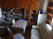 Apartament de vanzare, Tulcea (judet), Grindu - Foto 6