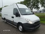 Iveco DAILY 35 S - 2