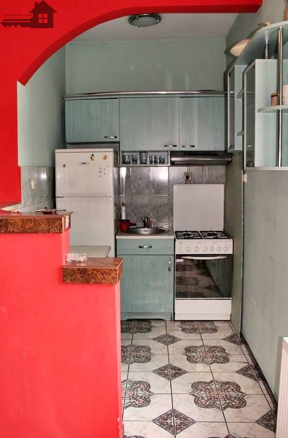 Apartament de vanzare, Timiș (judet), Tipografilor - Foto 16