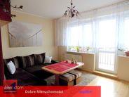 Mieszkanie na sprzedaż, Bydgoszcz, Kapuściska - Foto 1