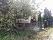 Dom na sprzedaż, Jasień, lipnowski, kujawsko-pomorskie - Foto 4