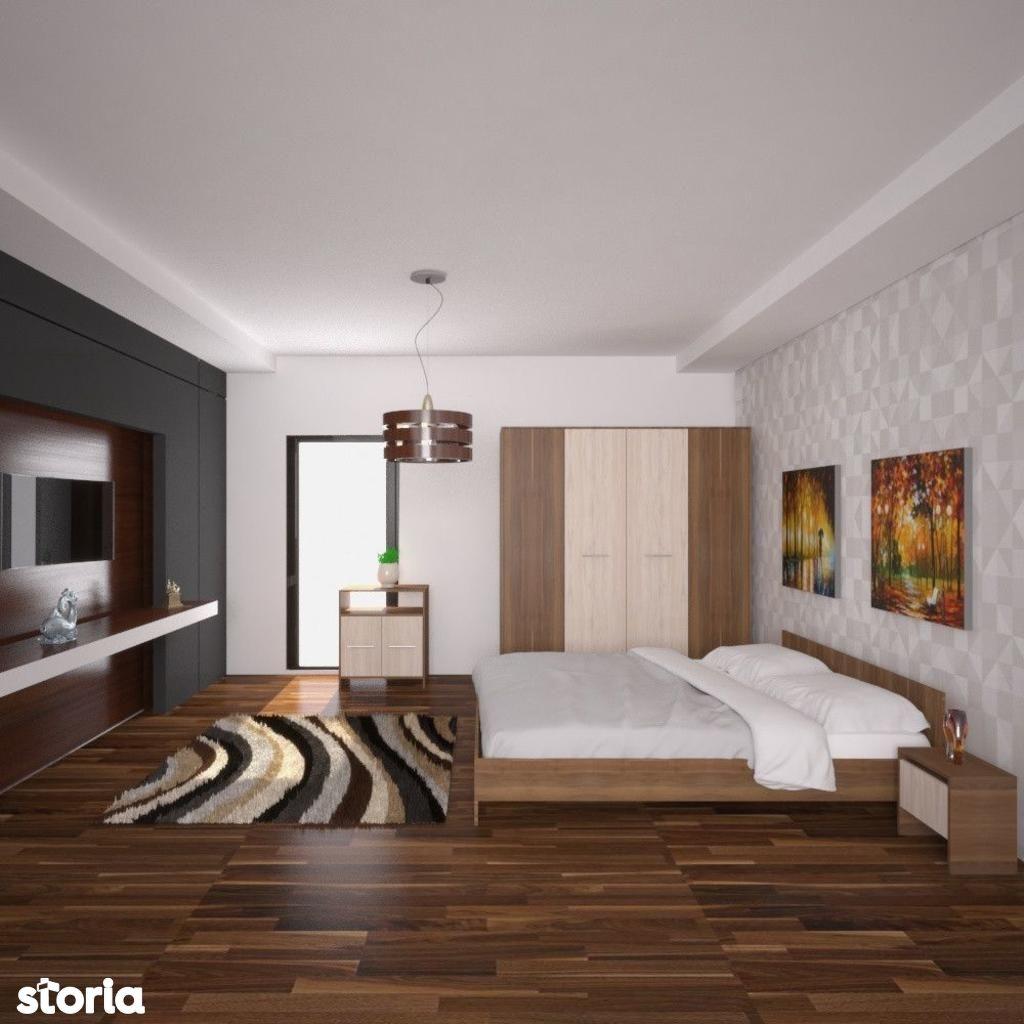 Apartament de vanzare, București (judet), Titan - Foto 2