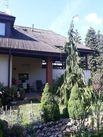 Dom na sprzedaż, Głosków-Letnisko, piaseczyński, mazowieckie - Foto 2