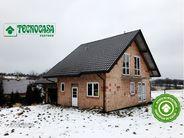 Dom na sprzedaż, Rzeszotary, krakowski, małopolskie - Foto 1