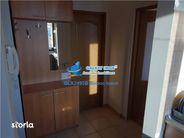 Apartament de inchiriat, București (judet), Intrarea Binelui - Foto 2