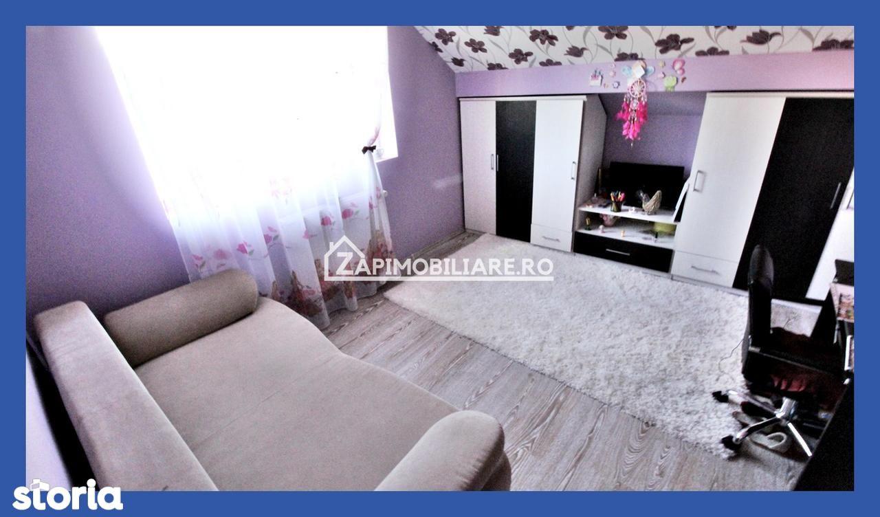 Casa de vanzare, Mureș (judet), Voiniceni - Foto 5