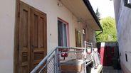 Casa de vanzare, Brasov - Foto 1