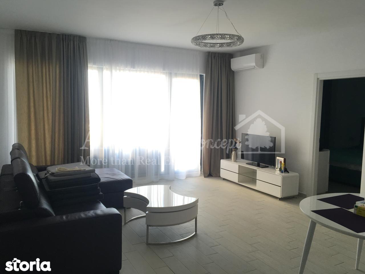 Apartament de vanzare, Constanța (judet), Aleea Salamina - Foto 12