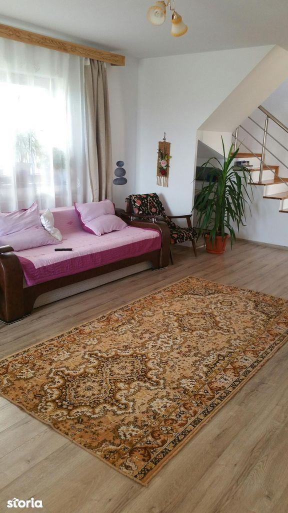 Casa de vanzare, Ilfov (judet), Măgurele - Foto 6