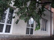Casa de vanzare, Neamț (judet), Strada Nicu Albu - Foto 4