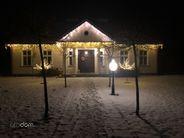 Dom na sprzedaż, Wda, starogardzki, pomorskie - Foto 19