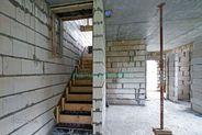 Dom na sprzedaż, Grodzisk Mazowiecki, grodziski, mazowieckie - Foto 4