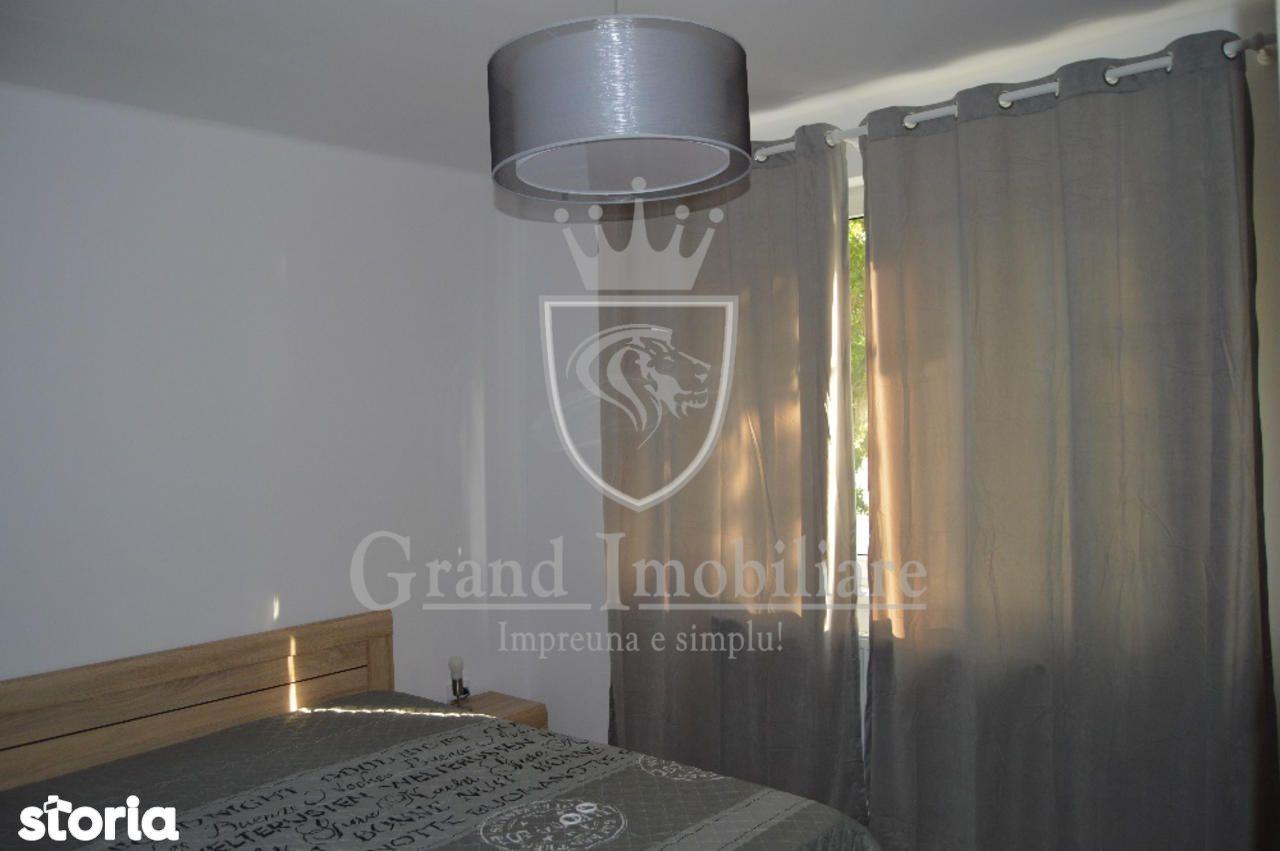 Apartament de inchiriat, Cluj (judet), Strada Ion Popescu Voinești - Foto 4