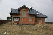 Dom na sprzedaż, Motycz, lubelski, lubelskie - Foto 3
