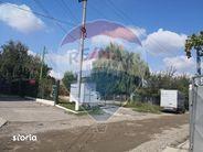 Depozit / Hala de vanzare, Iași (judet), Strada Dimineții - Foto 13