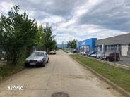 Teren de Vanzare, Sibiu (judet), Sibiu - Foto 5
