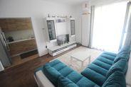 Apartament de vanzare, Mureș (judet), Strada Amsterdam - Foto 1