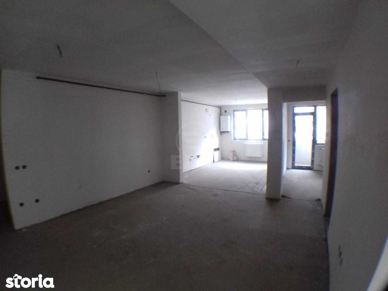Apartament de vanzare, Cluj (judet), Strada Seșul de Sus - Foto 11