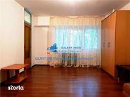 Apartament de vanzare, București (judet), Aleea Budacu - Foto 1