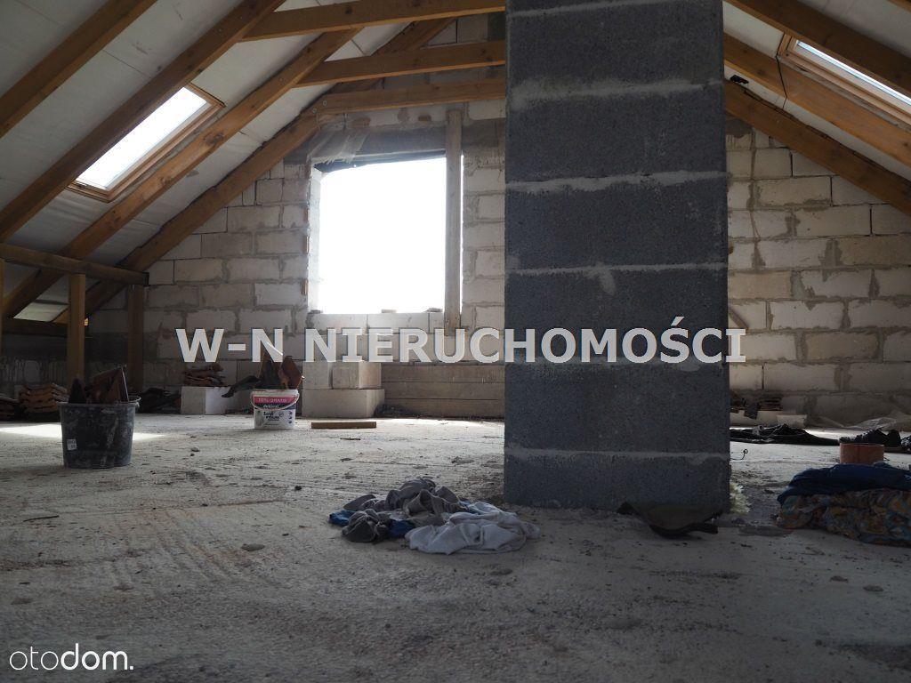 Dom na sprzedaż, Chobienia, lubiński, dolnośląskie - Foto 8