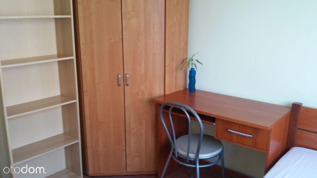 Mieszkanie na wynajem, Gdynia, Leszczynki - Foto 8
