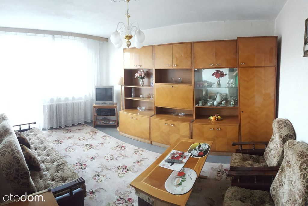 Mieszkanie na sprzedaż, Malbork, malborski, pomorskie - Foto 6