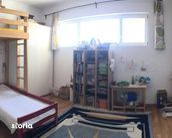 Apartament de vanzare, București (judet), Strada George Georgescu - Foto 5