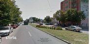 Teren de Vanzare, Constanța (judet), Tomis 2 - Foto 3