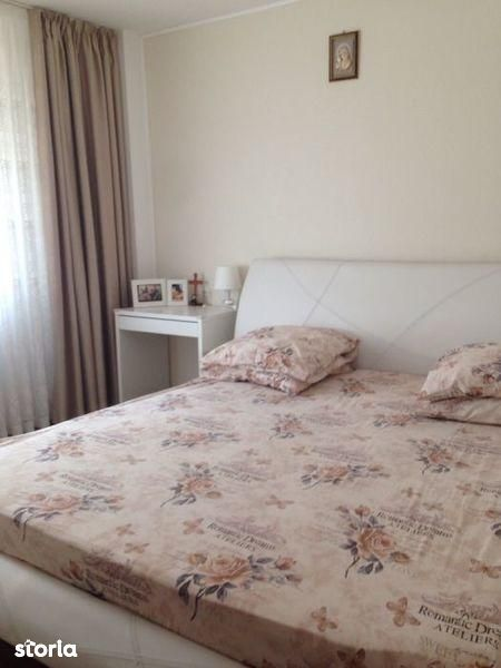 Apartament de inchiriat, București (judet), 13 Septembrie - Foto 1