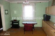 Dom na sprzedaż, Izbiska, kłobucki, śląskie - Foto 6