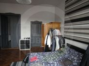 Apartament de vanzare, Cluj (judet), Strada Ion I. C. Brătianu - Foto 2
