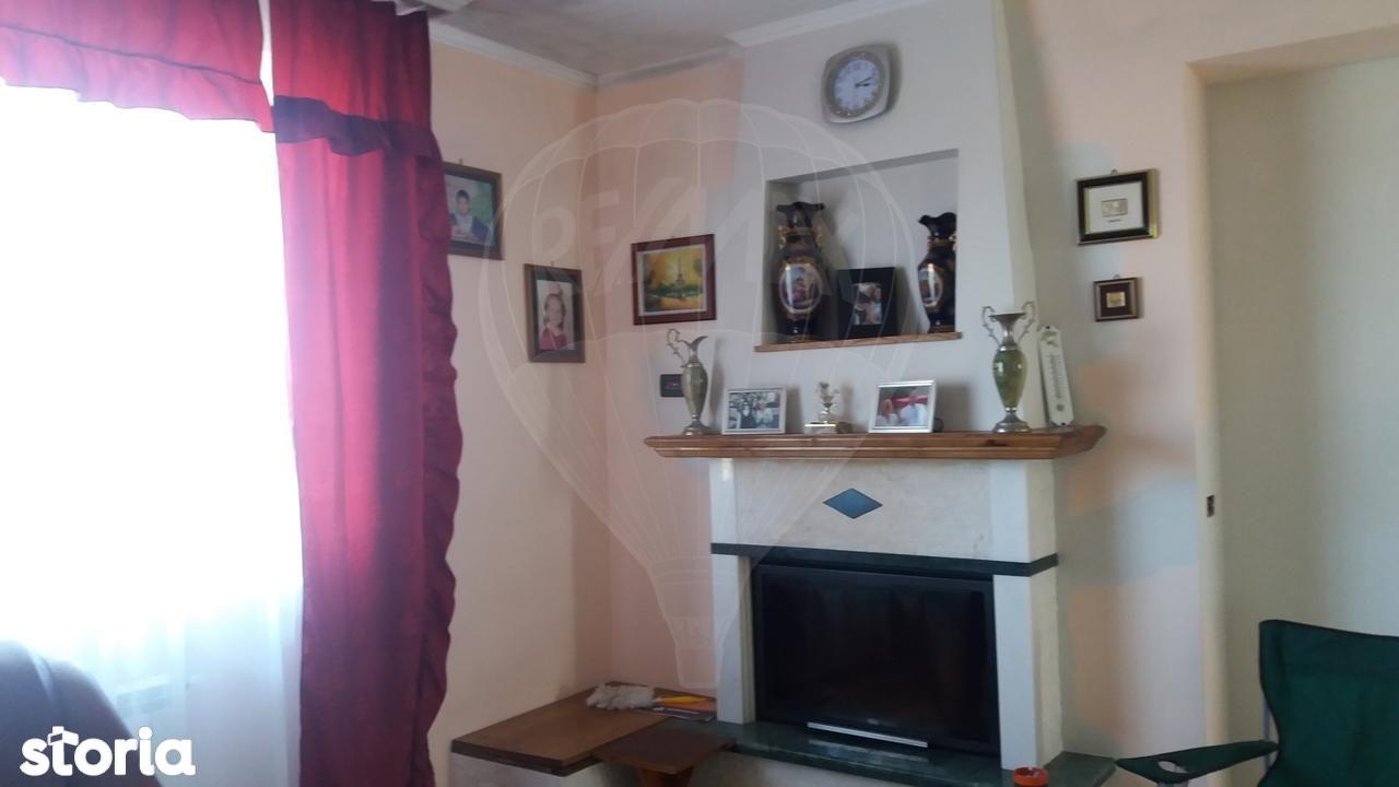 Casa de vanzare, Dej, Cluj - Foto 10