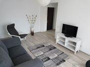 Apartament de inchiriat, Ilfov (judet), Dudu - Foto 3