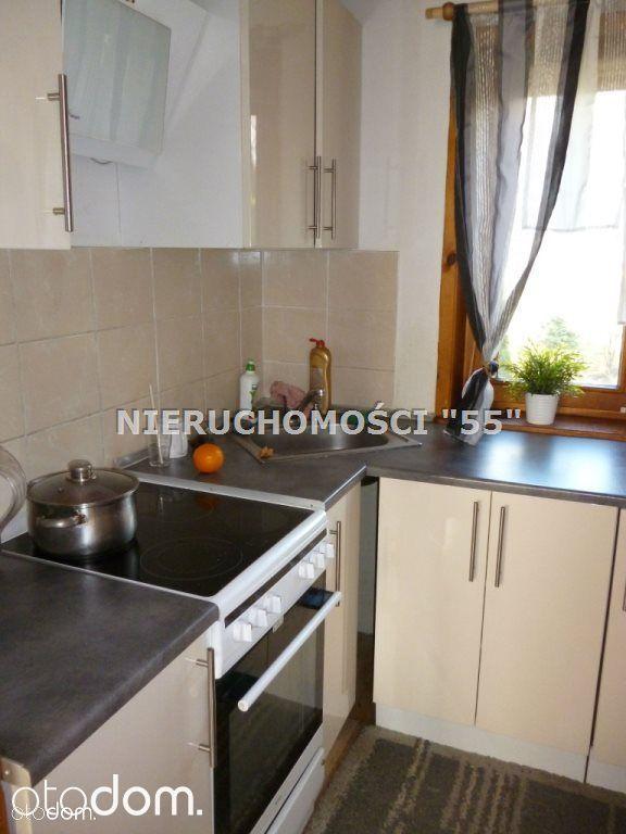 Dom na sprzedaż, Rydzyny, pabianicki, łódzkie - Foto 19