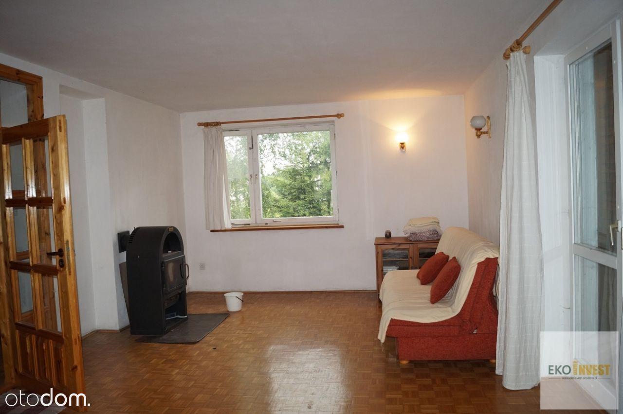 Dom na sprzedaż, Maków Mazowiecki, makowski, mazowieckie - Foto 7