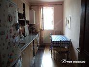 Apartament de vanzare, Iași (judet), Hermeziu - Foto 4