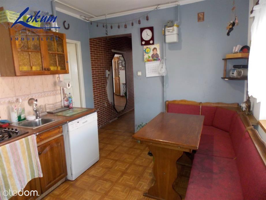 Mieszkanie na sprzedaż, Leszno, wielkopolskie - Foto 7