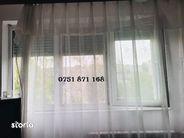 Apartament de vanzare, Galați (judet), Micro 19 - Foto 8