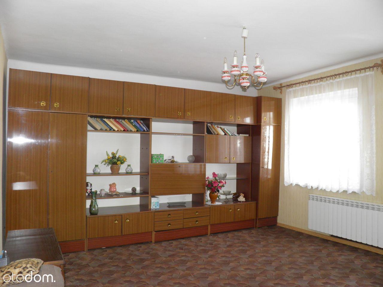 Dom na sprzedaż, Piekary Śląskie, śląskie - Foto 13