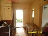 Dom na sprzedaż, Krościenko Wyżne, krośnieński, podkarpackie - Foto 8
