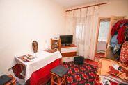 Apartament de vanzare, Busteni, Prahova - Foto 1