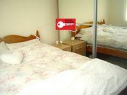 Apartament de vanzare, Piatra Neamt, Neamt - Foto 7