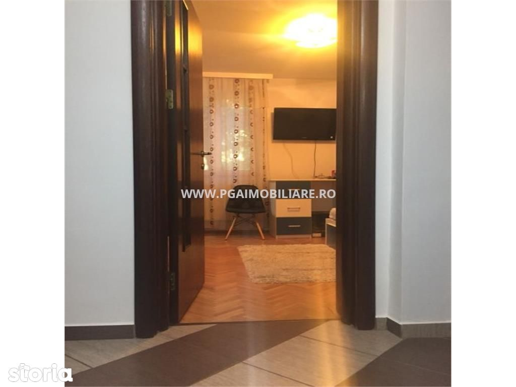 Apartament de vanzare, București (judet), Strada Tomis - Foto 4