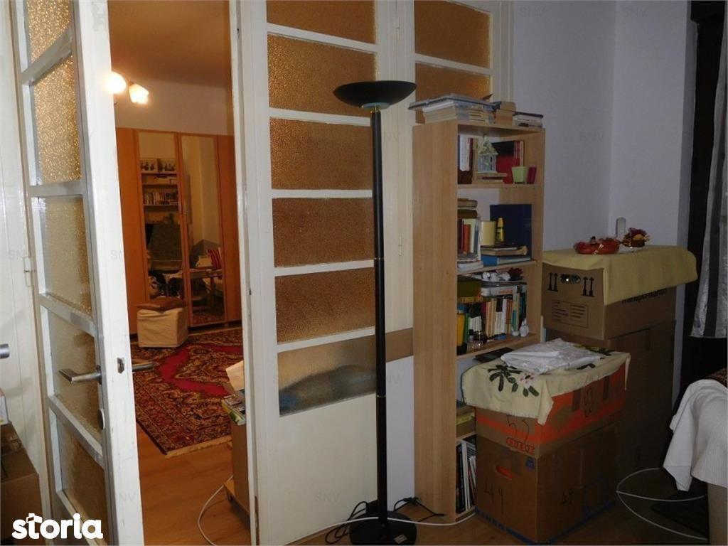 Apartament de vanzare, Cluj (judet), Calea Moților - Foto 11